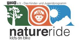 NatureRide_Logo