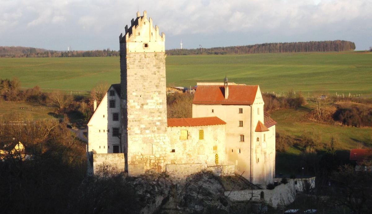 Burg Katzenstein_sm