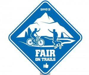 fairontrails